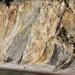 Alum Bay Cliffs