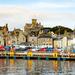 Harbour Colours