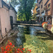 In Annecy…