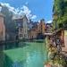 Vieux Annecy.