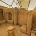 Hagar Qim Site