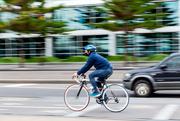19th Sep 2021 - Cycling