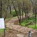 The Kokoda Track on Mt Ainslie