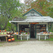 Our Favourite Farm Stand