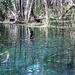 Bitter Springs, Mataranka NT