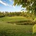 Skye Golf Course