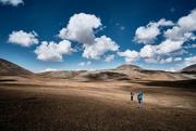 20th Sep 2021 - Silk road