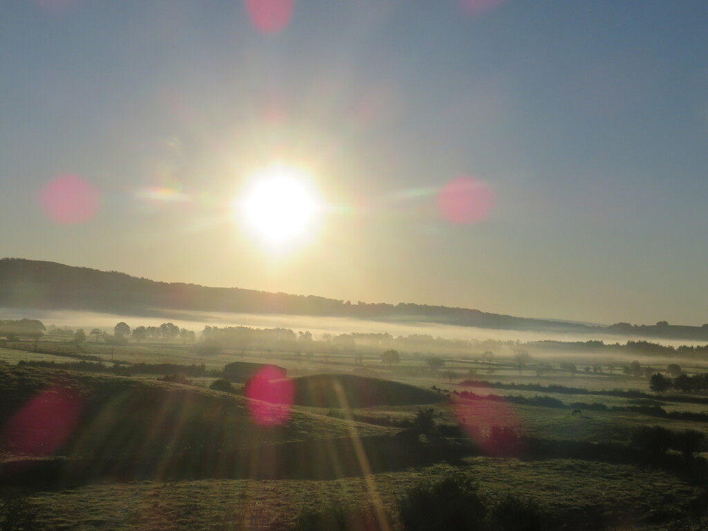 Lyth Valley  by countrylassie