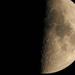 moonupclose
