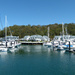The Anchorage and Marina