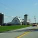 WV farm