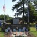 Johnsonville veterans memorial