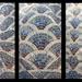 Pattern 2...
