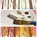 Painting fall