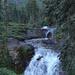 So Many Gorgeous Waterfalls