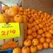 Tons of Pumpkins