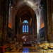 0922 - Liverpool Cathedral