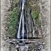 Nojoqui Falls by aikiuser
