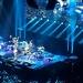 Eagles Concert
