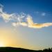 Wee Cloud
