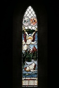 18th Sep 2021 - St Michael's Felton