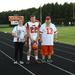 Cooner Family