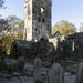 St Thomas Becket Church