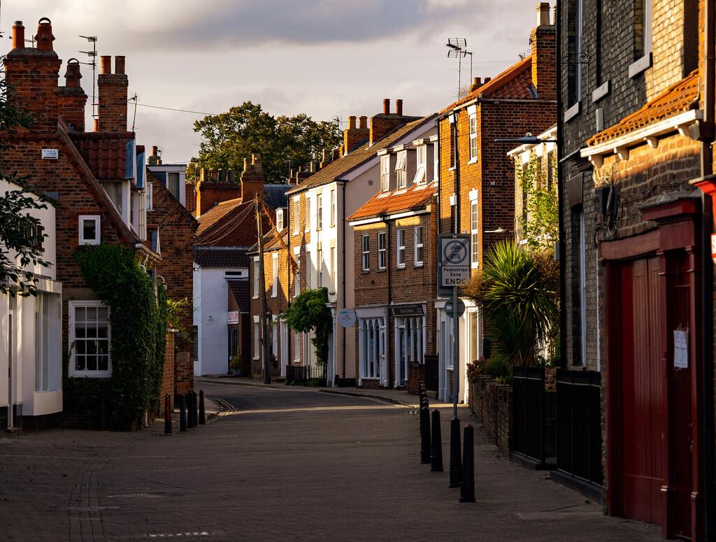 Beverley by peadar