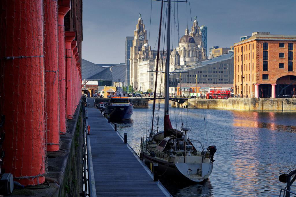 0926 - Liverpool by bob65
