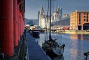 26th Sep 2021 - 0926 - Liverpool