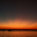 Sunset After the Sun Went Down! by rickster549