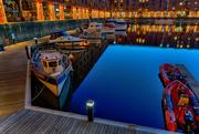 28th Sep 2021 - 0928 - Albert Dock