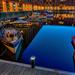 0928 - Albert Dock