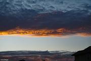 28th Sep 2021 - Sunset 9 27 2021