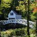 Sommesville Bridge by joansmor