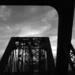 McKinley Bridge by lsquared