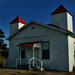 Fairland Baptist Church