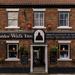 Monks Walk Inn