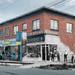 Hepworth Building, Then & Now by cdcook48