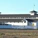 Fairgrounds Exposition Building