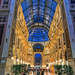 Galleria Vittorio Emanuele.  by cocobella
