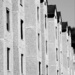 Panel houses by kork