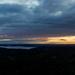 2021-10-03 Sunset