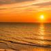 sunrise by jernst1779
