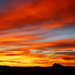 Cloncurry Sunrise by terryliv