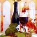 Wine by carole_sandford