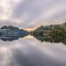Like a mirror by helstor365