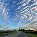 Road to the Clouds by rjb71