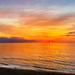 sunrise day 2 by jernst1779