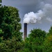 Sugar Factory, Newark